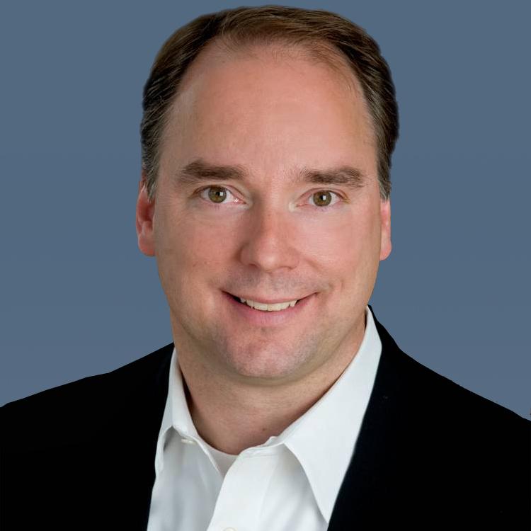 Jim Wehmann