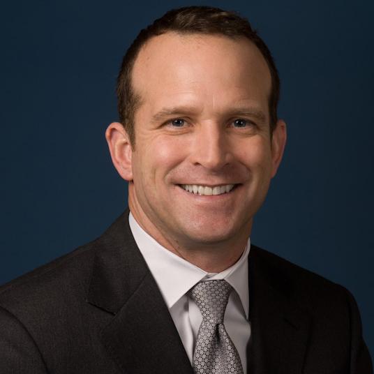 Mark R. Scadina