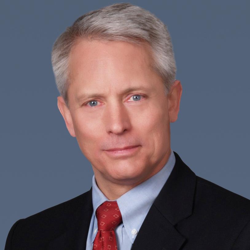Dr. Stuart C. Wells
