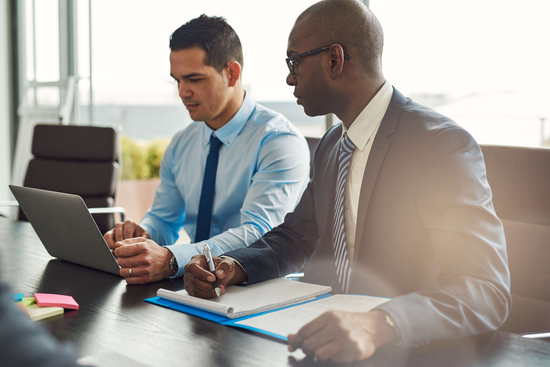 IFRS 9 & CECL für die Autofinanzierung