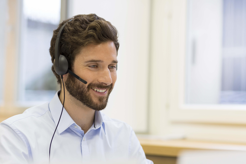 Inkassounternehmensmanagement für die Telekommunikation