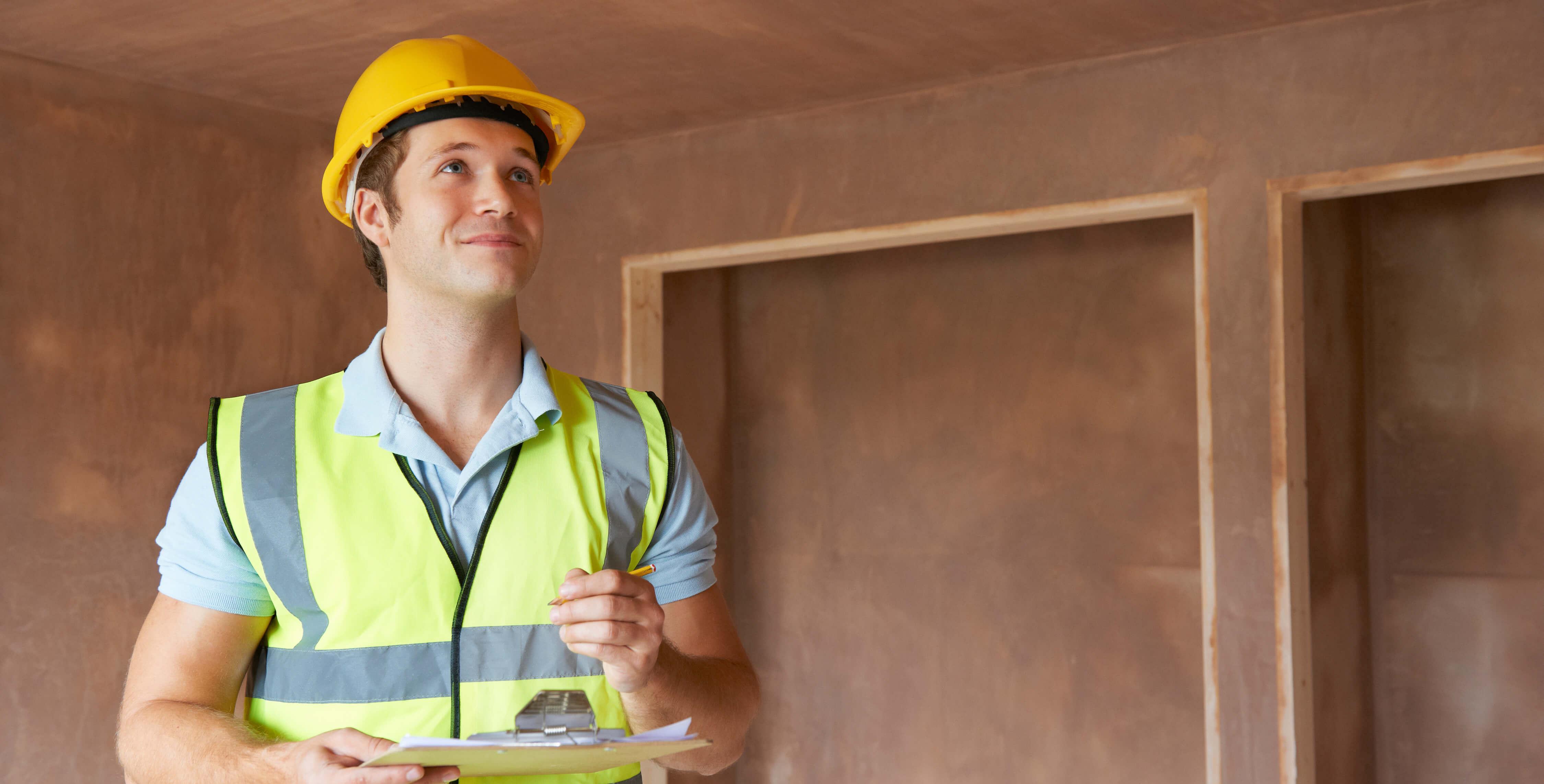 Property PredictR® Insurance Score