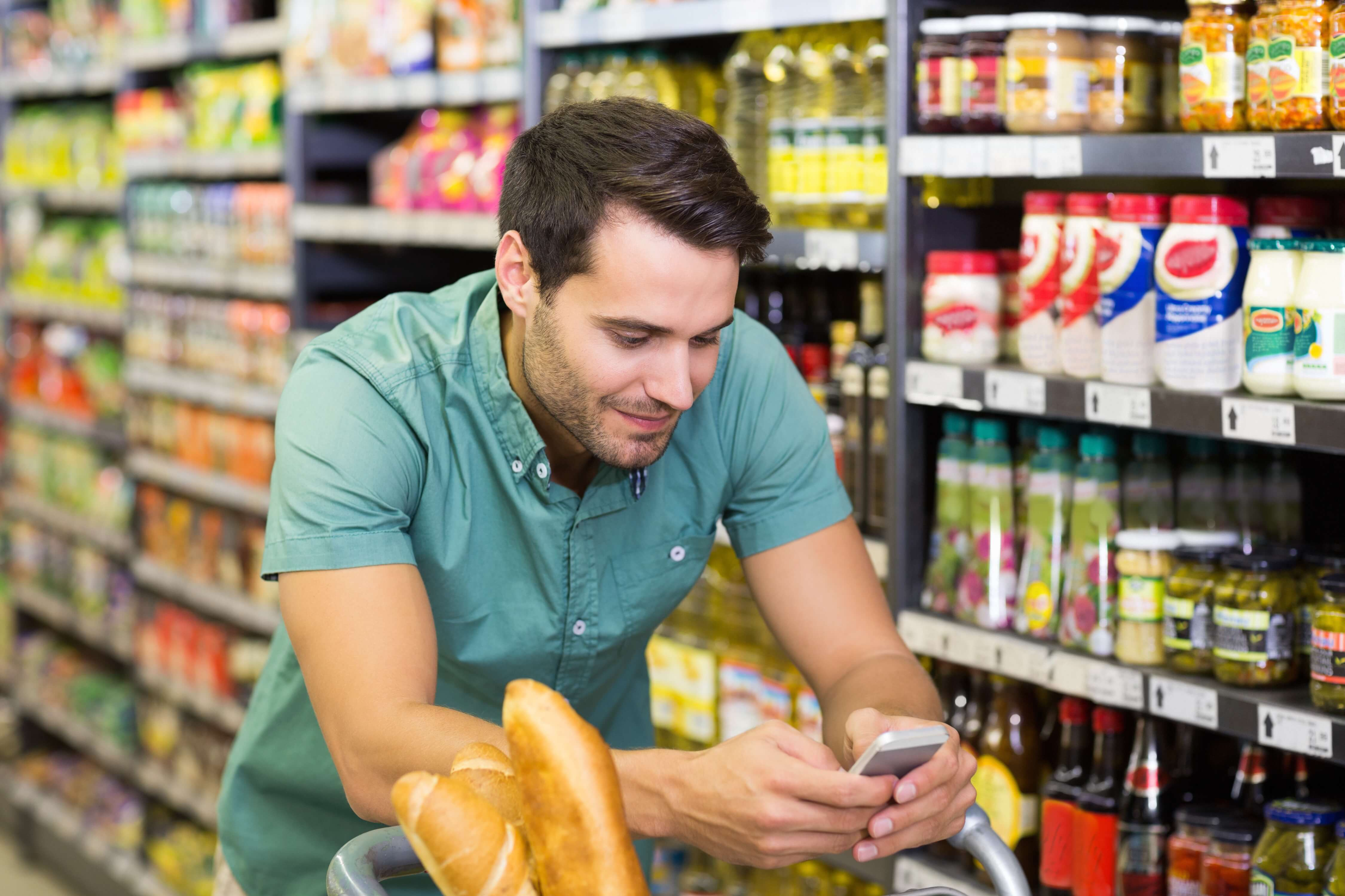 Analytics & Optimization for Consumer Packaged Goods