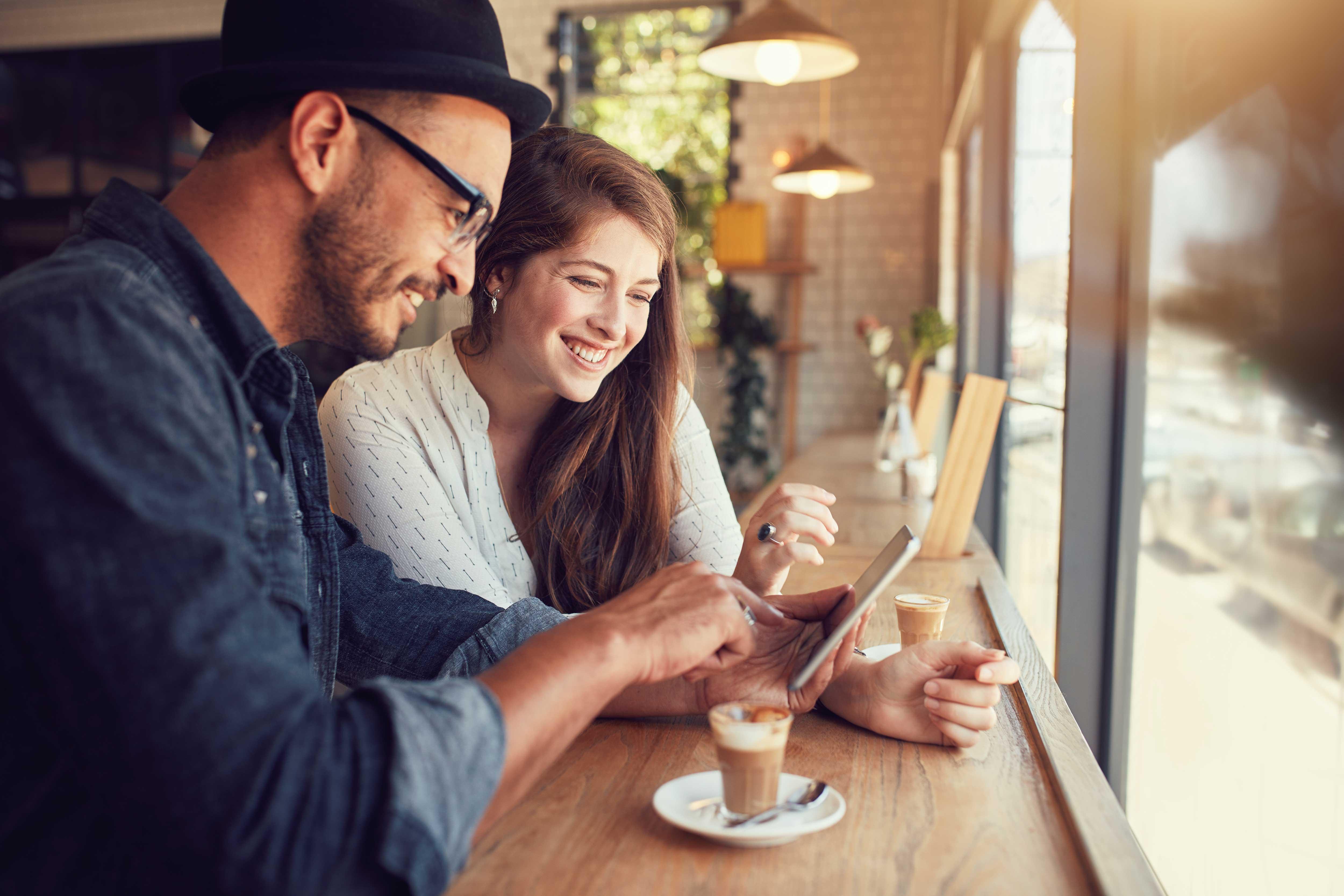 FICO® Marketing Solution Suite Hot Topics Q&A