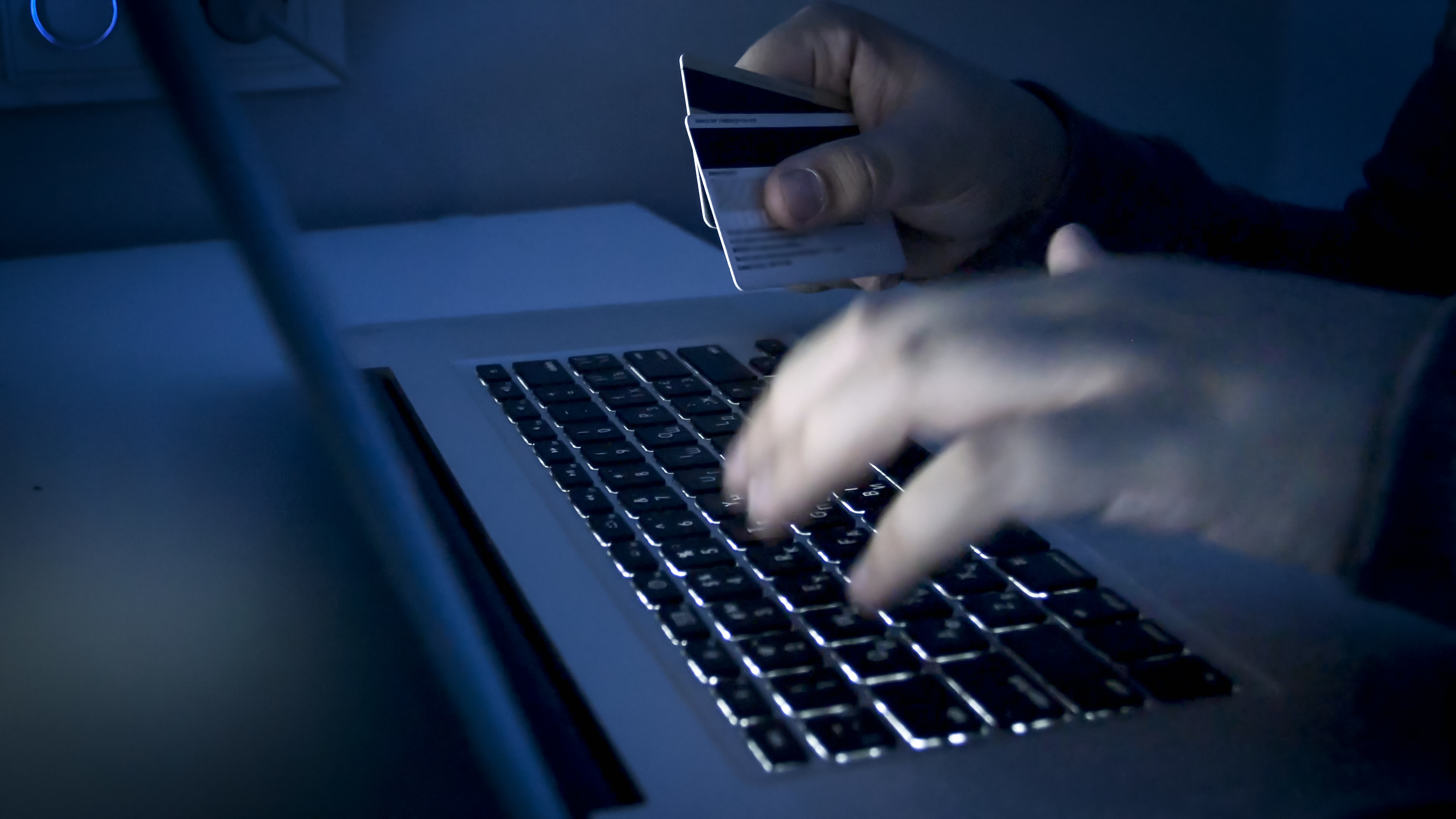 FICO Data: 10 Percent More Debit Cards Were Compromised in U.S. Last Year