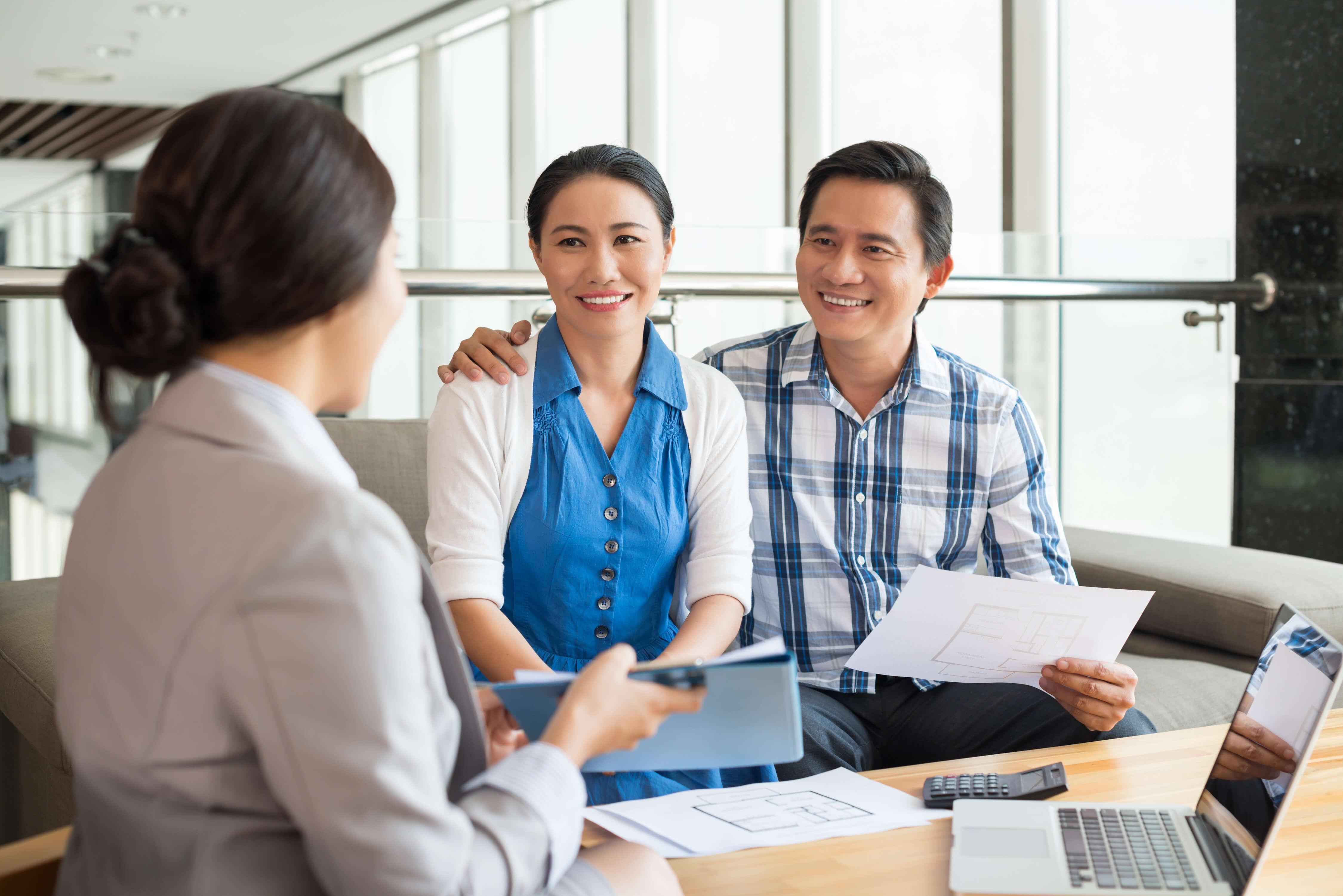 Originação e definição de preços para o empréstimo hipotecário
