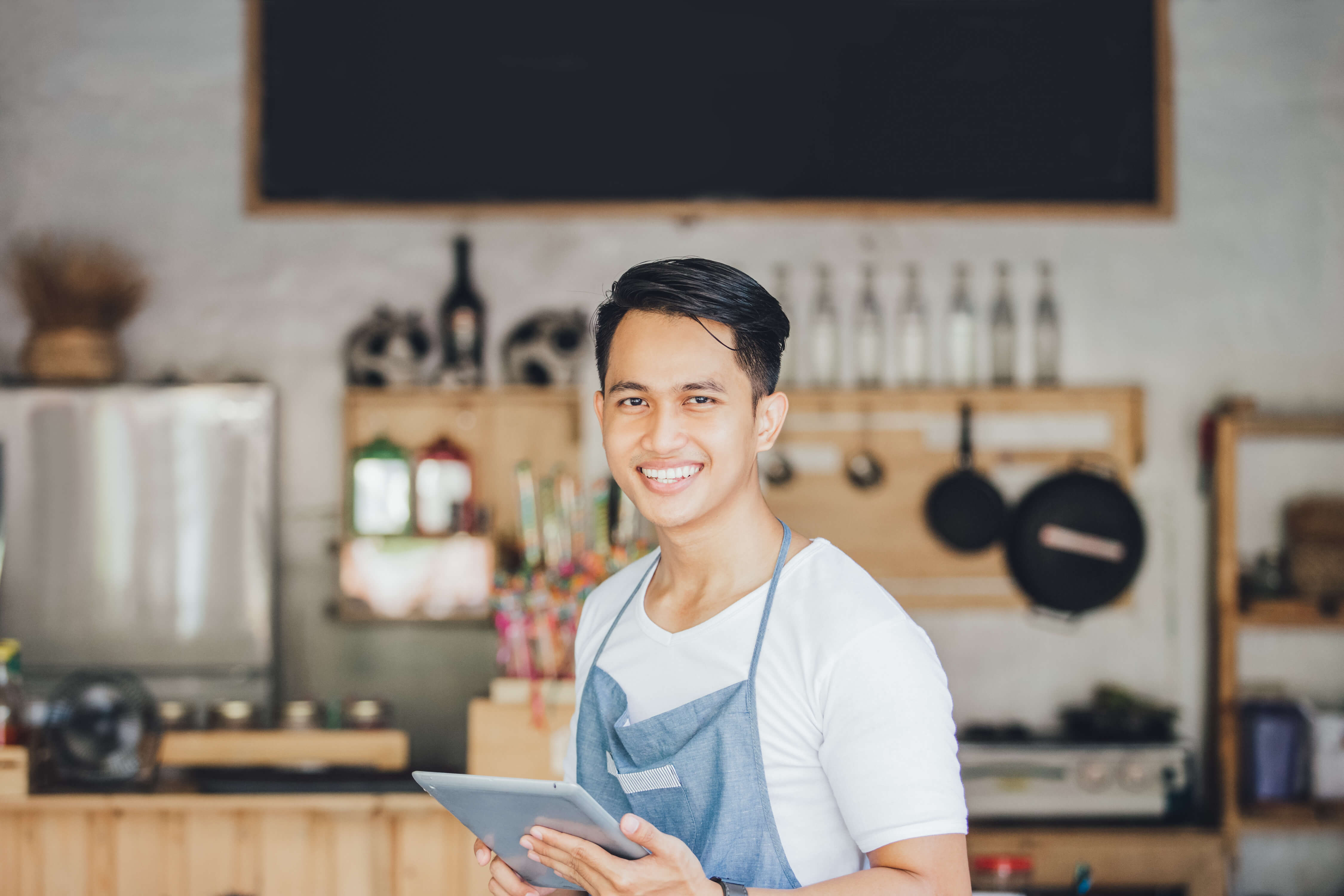 FICO Helps Malaysia's Credit Guarantee Corporation Accelerate and Automate Small Business Lending