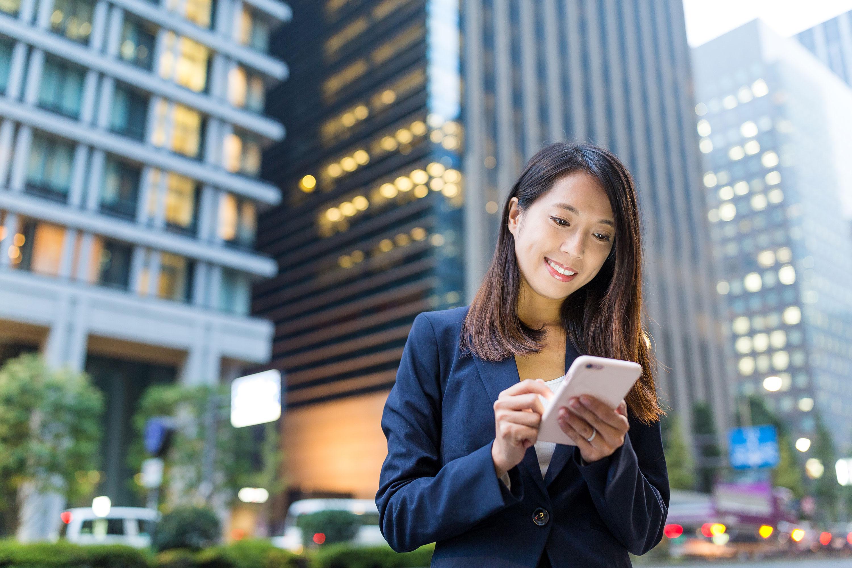 FICO® Customer Communication Services – Inkassowesen