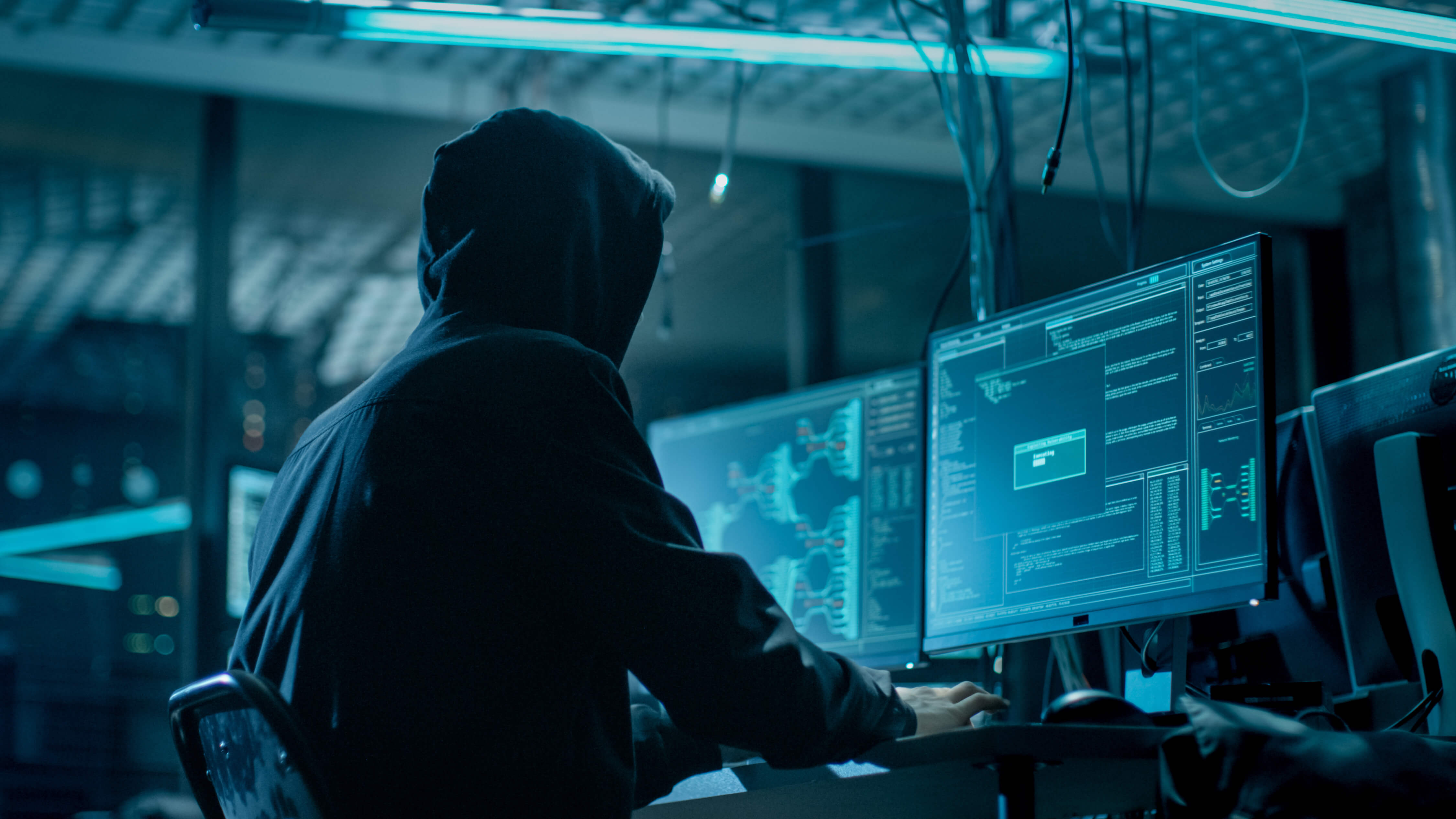 FICO Survey Finds Canadian Firms Feel Overly Confident About Their Cybersecurity
