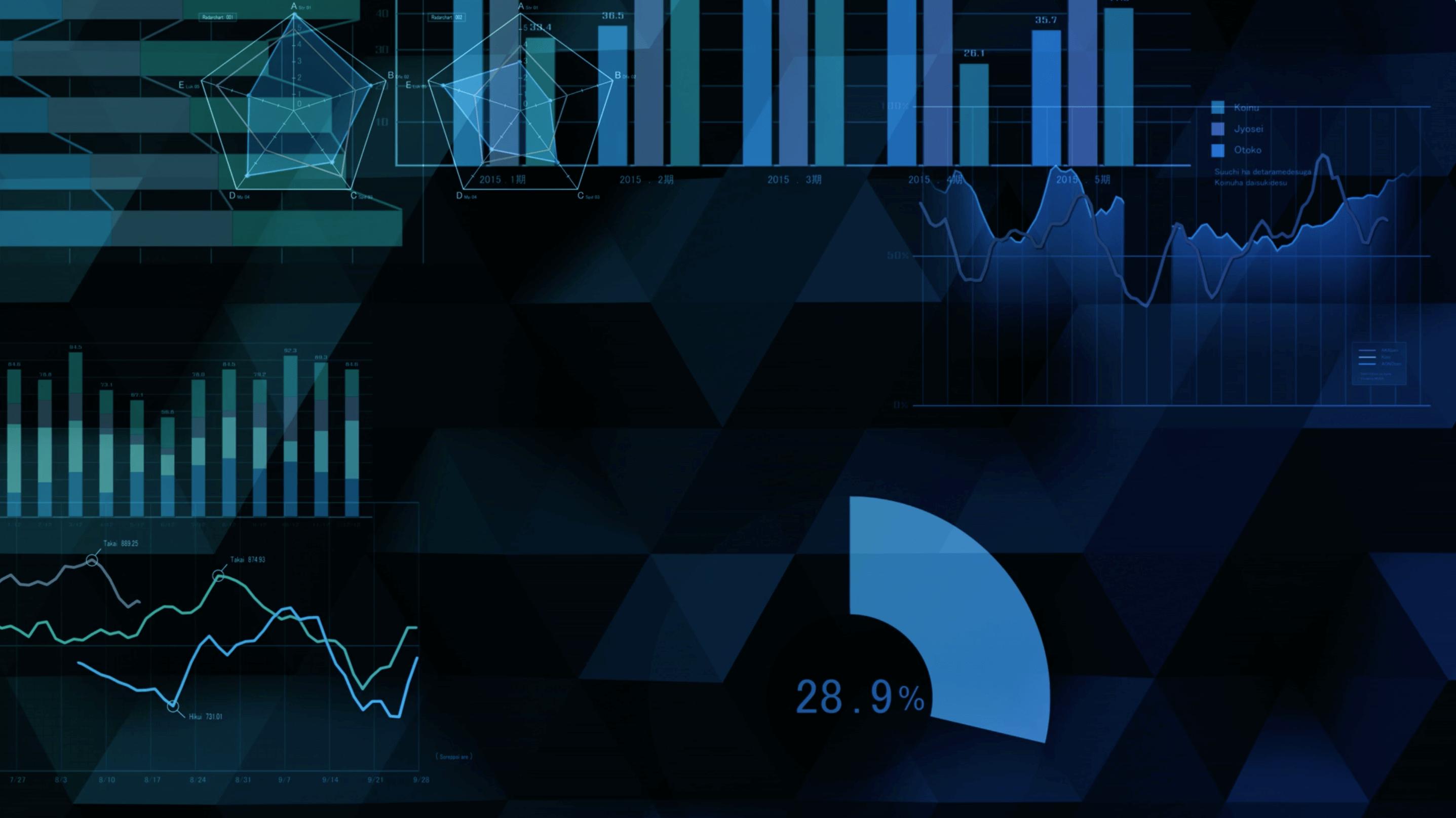 Optimierungs-Blueprint
