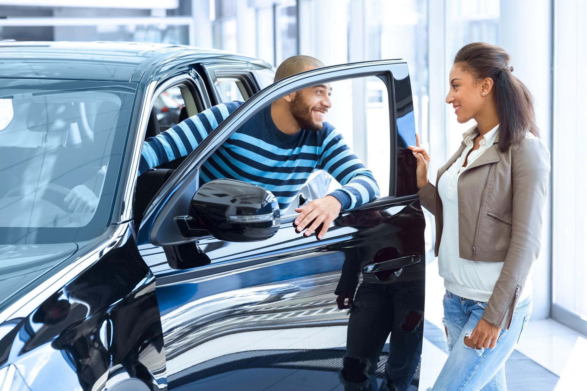Increase Auto Portfolio Profitability and Growth Through Analytics-Driven Strategies
