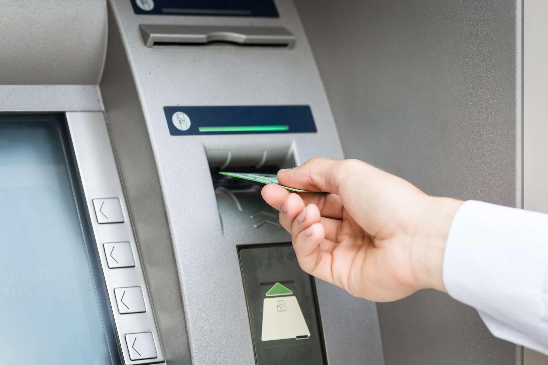 FICO® Card Alert Service