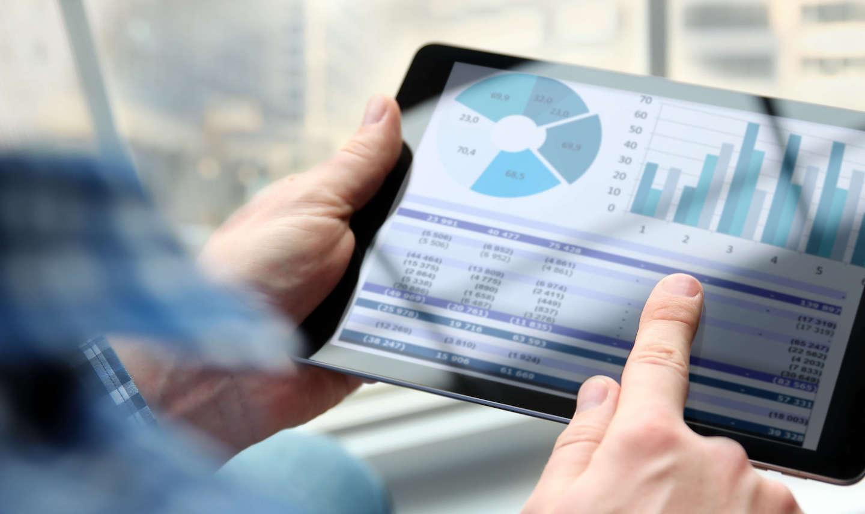 Raiffeisen Bank Will Accelerate Digital Transformation with FICO Platform