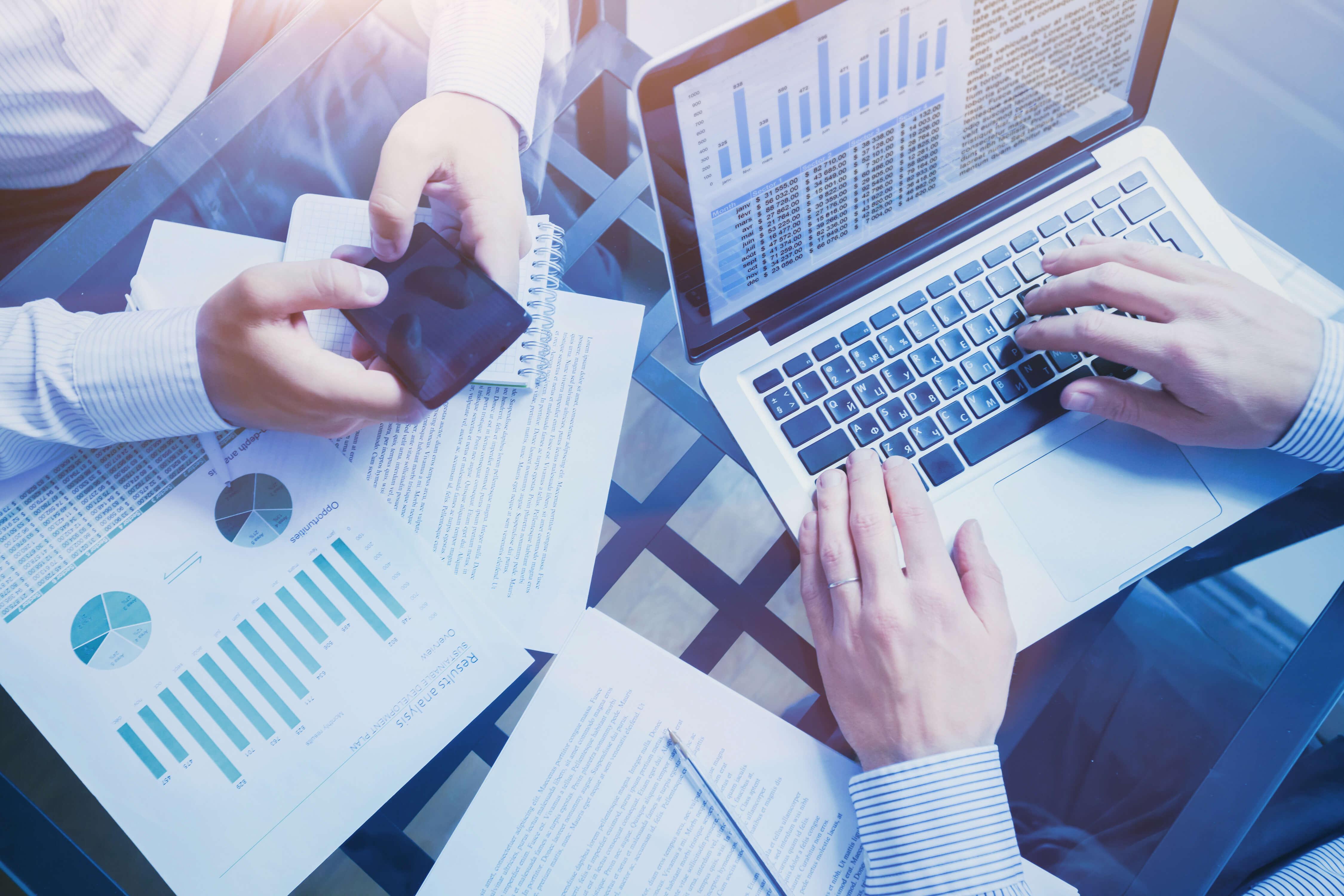 FICO® Customer Data Integration