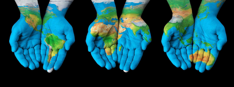 FICO Financial Inclusion Initiative