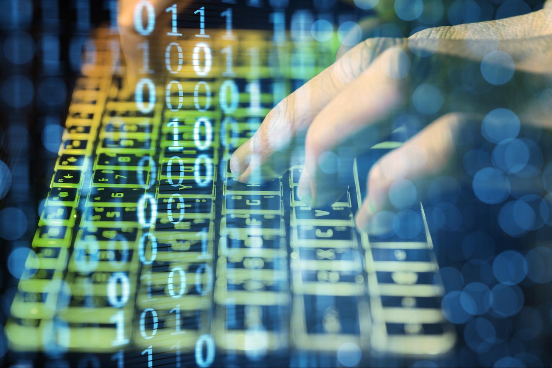 Monitoramento de transações de fraude