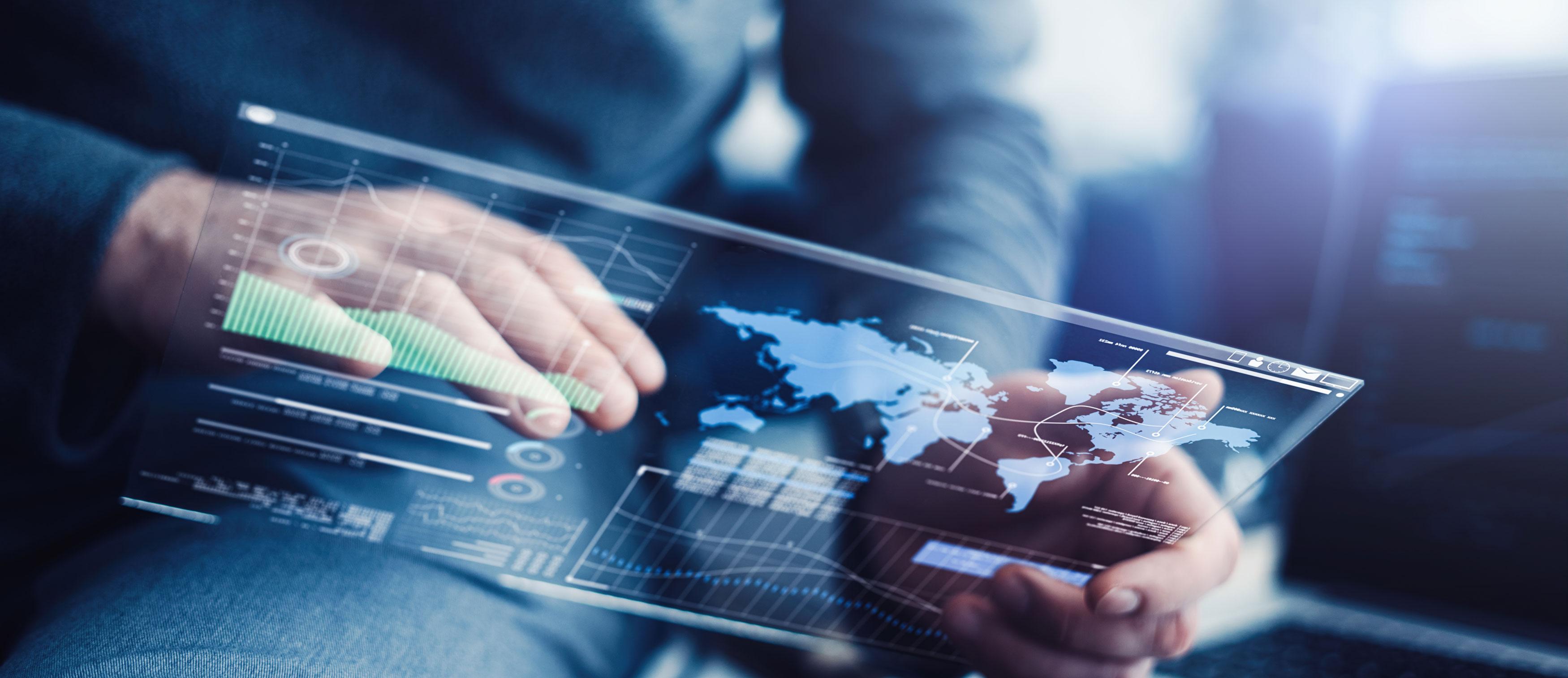 The Forrester New Wave™: Digital Decisioning Platforms, Q4 2018