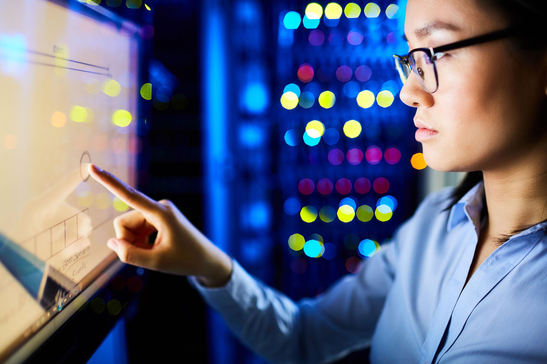 FICO® Decision Technologies