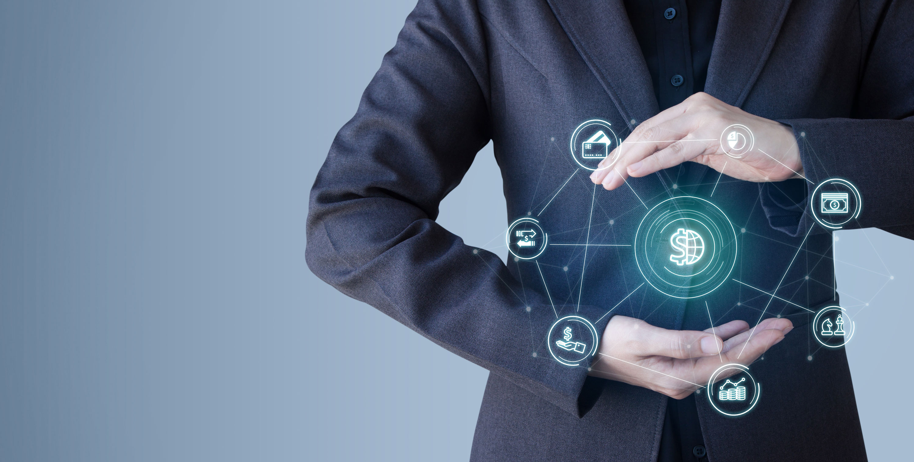 FICO Collections Capabilities Drive Agency Modernization