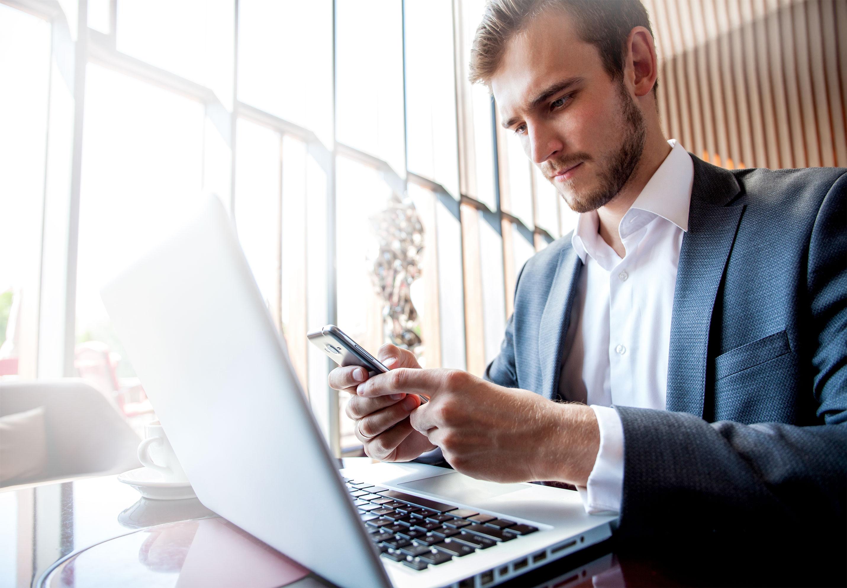 SunTrust wandelt den Kreditvergabeprozess um und verbessert das Kundenerlebnis
