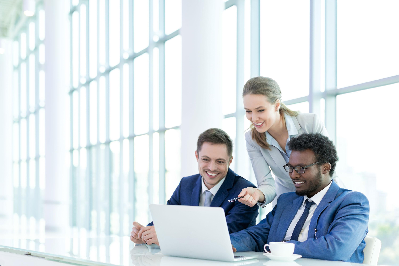 Haben Sie sich jemals gefragt, wie Home Credit Group sein Geschäft verändert hat und in 11 Länder expandiert ist?