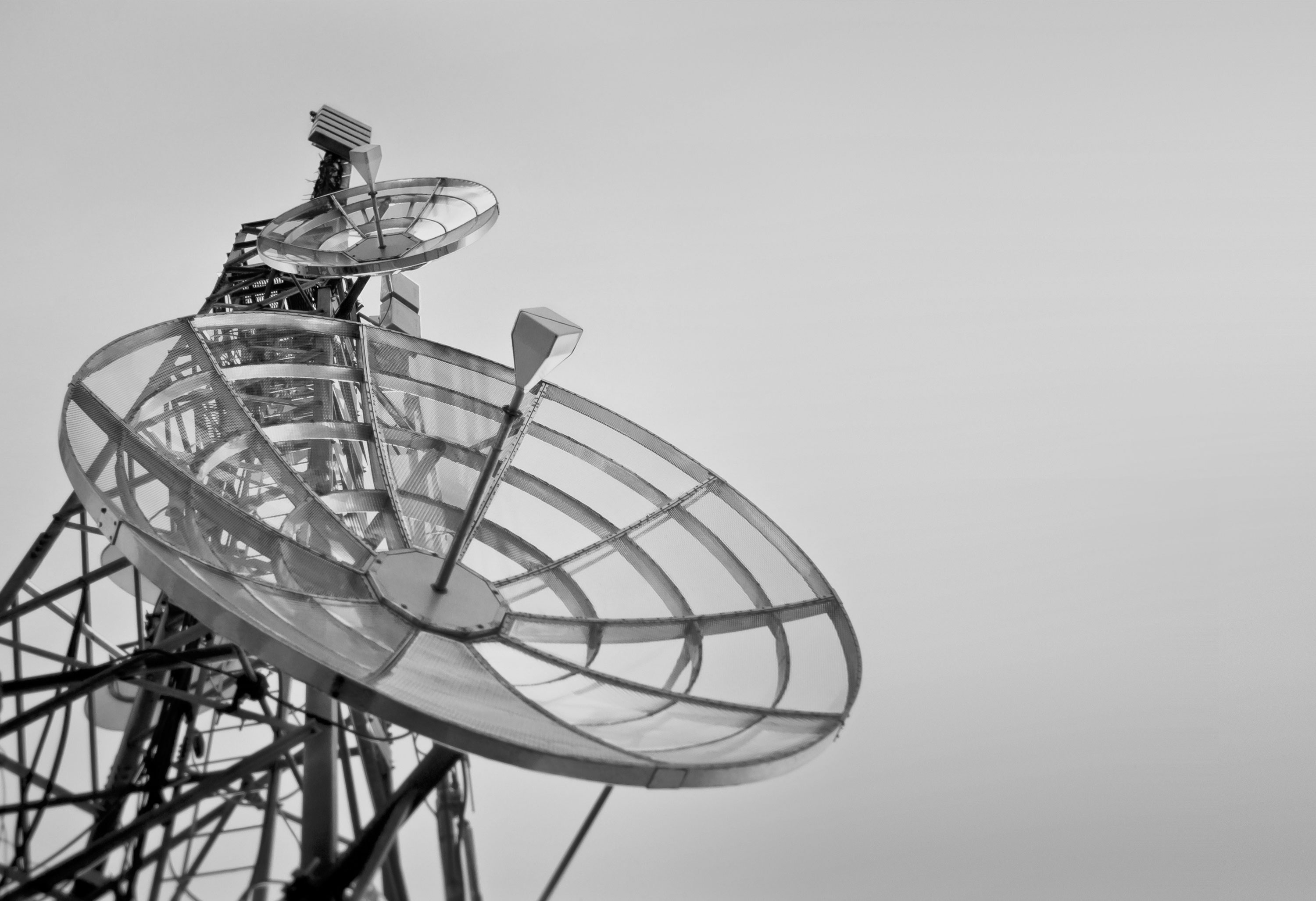 Engaging advanced analytics to combat telecommunications fraud