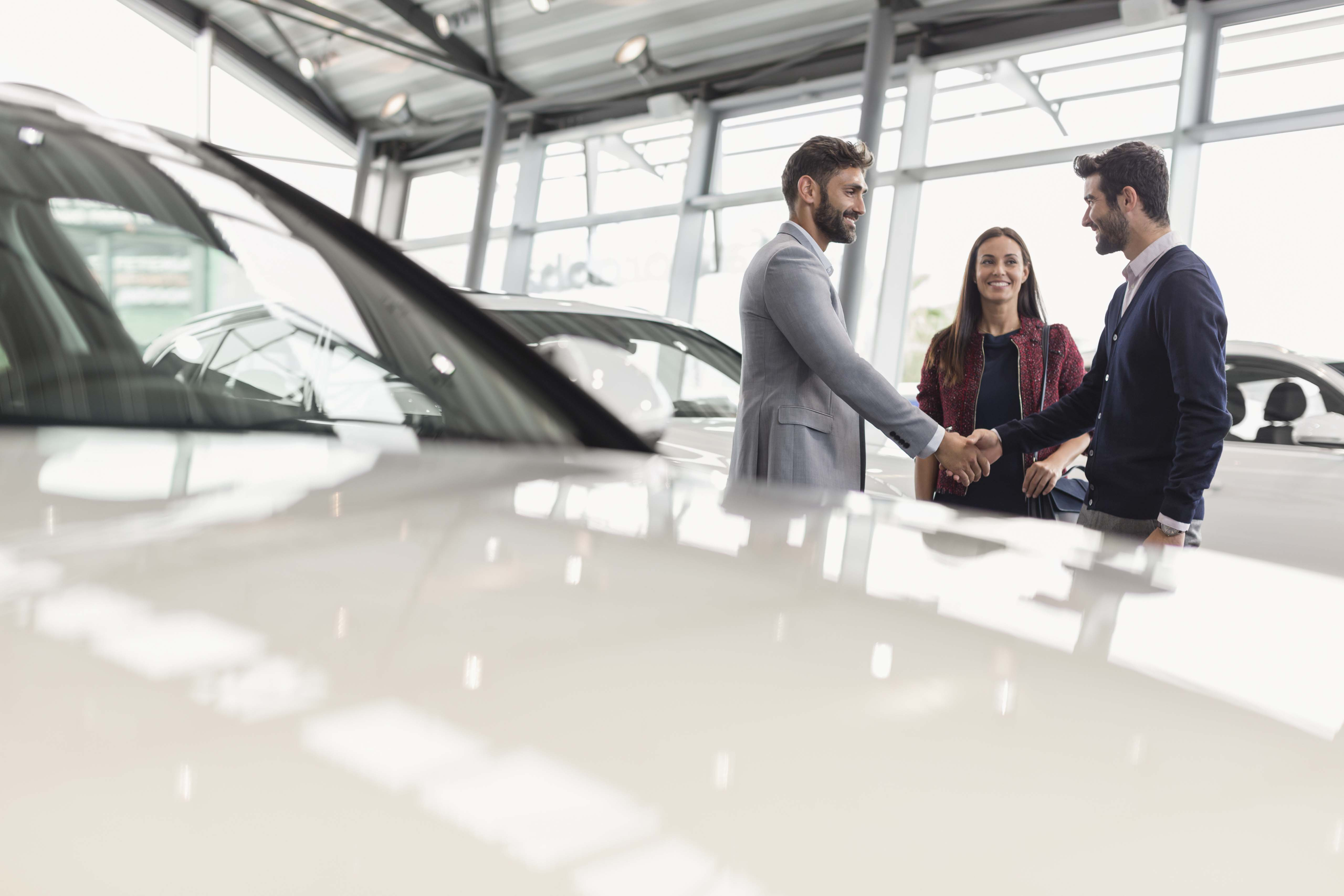 Innovate Auto Finance >> Automotive Finance Fico