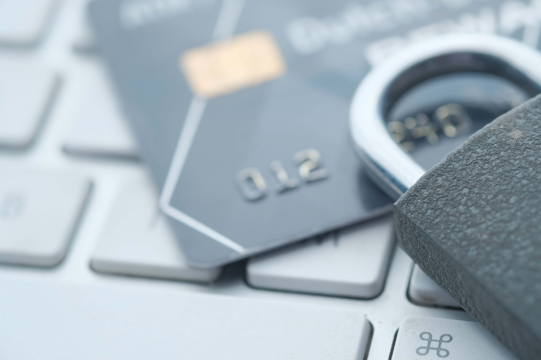 Application Fraud als größte Gefahr für Digital Lending