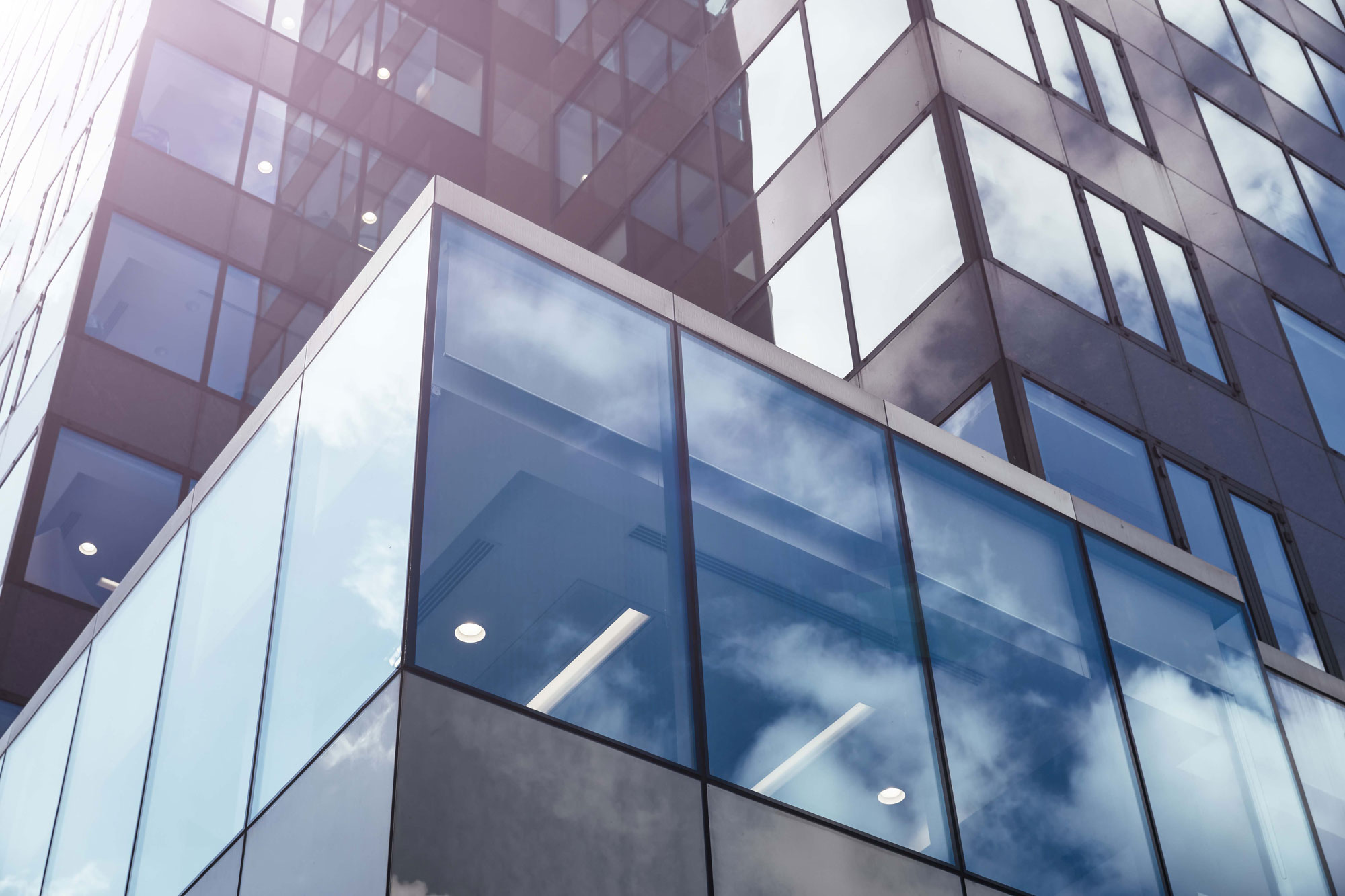 Solution Overview: FICO TONBELLER AML Solutions