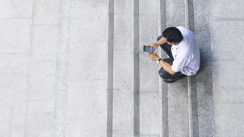 Strategic Originations Decisions Key to Telecom Success