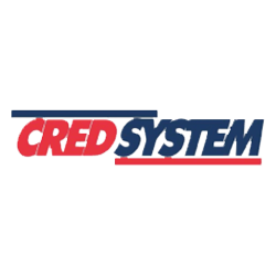 Cred-System