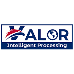 Valor Intelligent Processing