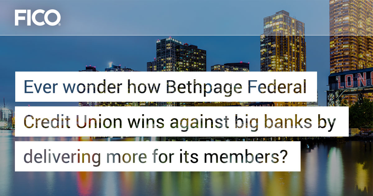 Xpress Auto Leasing >> Bethpage Federal Credit Union | FICO® & Bethpage Federal Credit Union