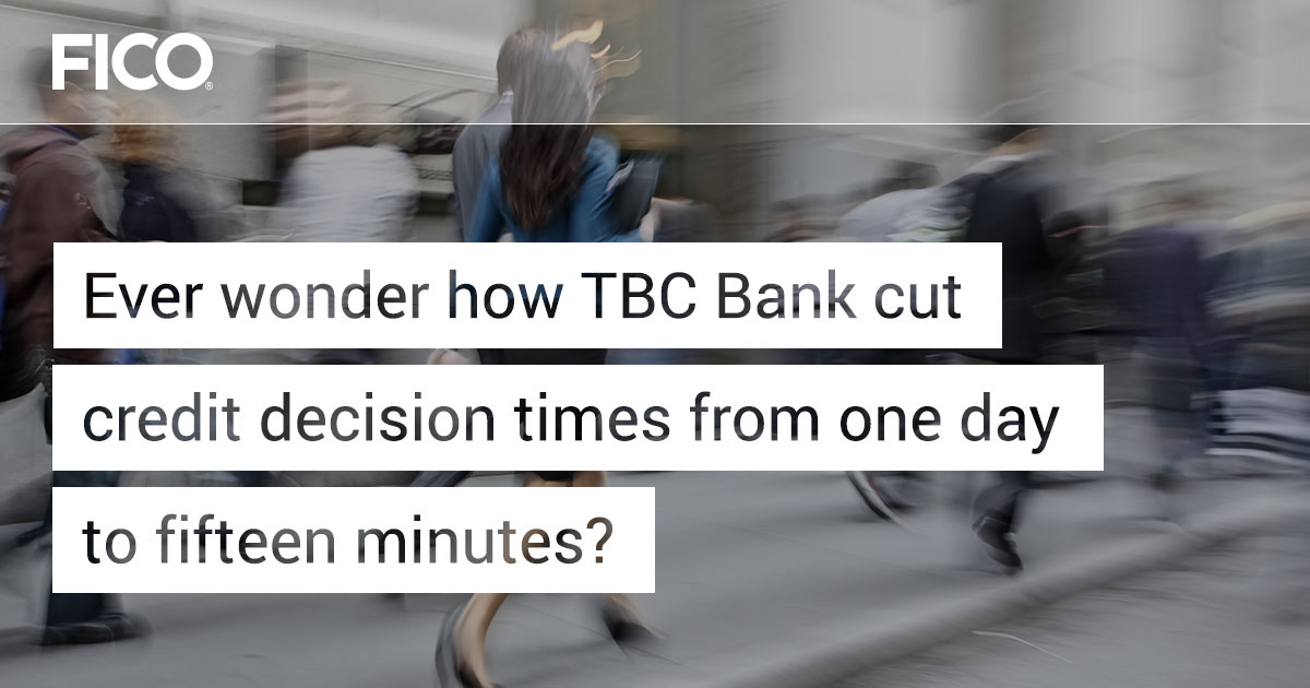 Credit Disbursement Management Og Habib Bank Ltd Essay