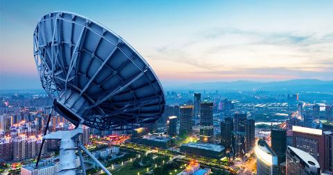 Utilities and Telecom