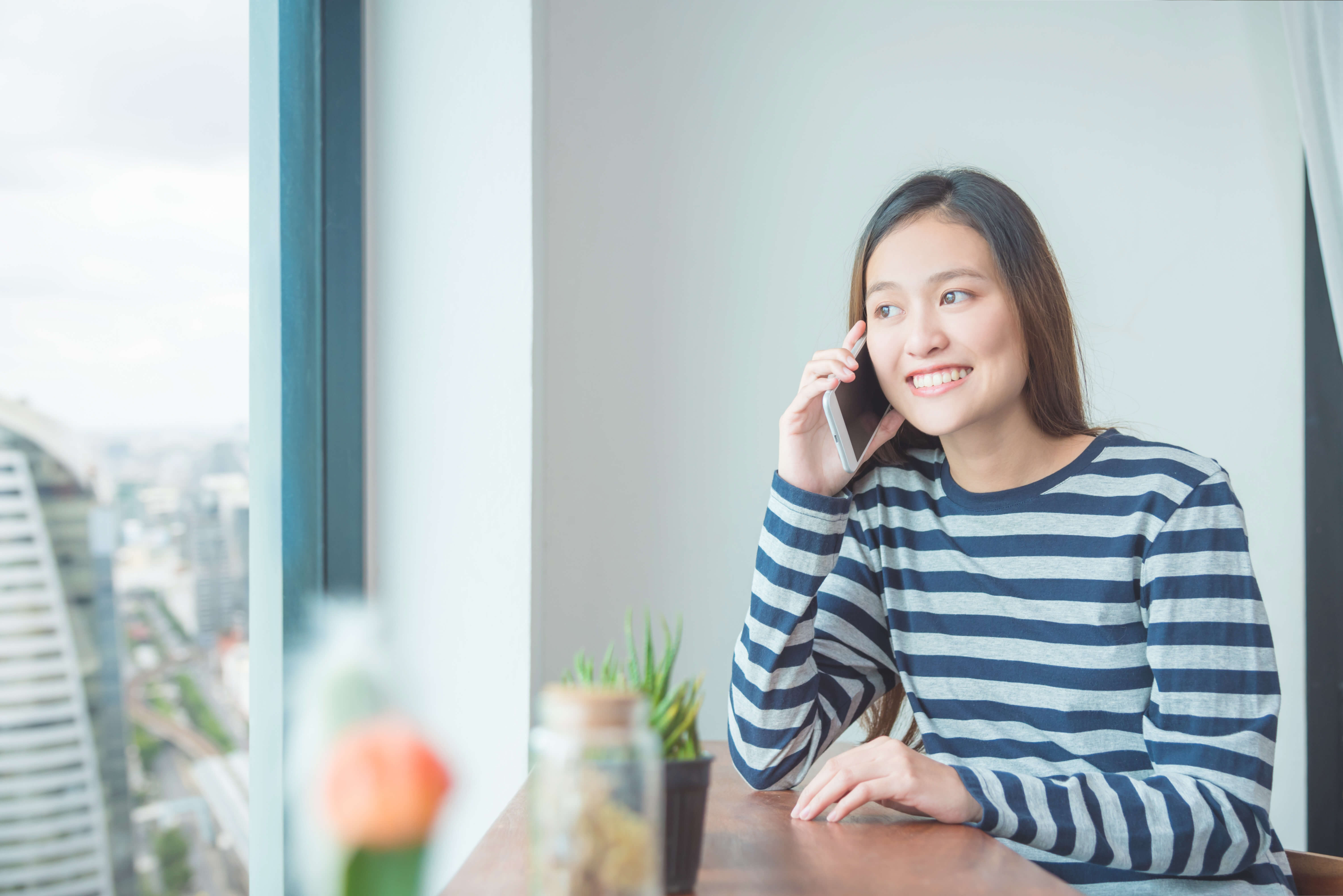 Globe Telecom reduces churn and account delinquency with multi-channel customer engagement
