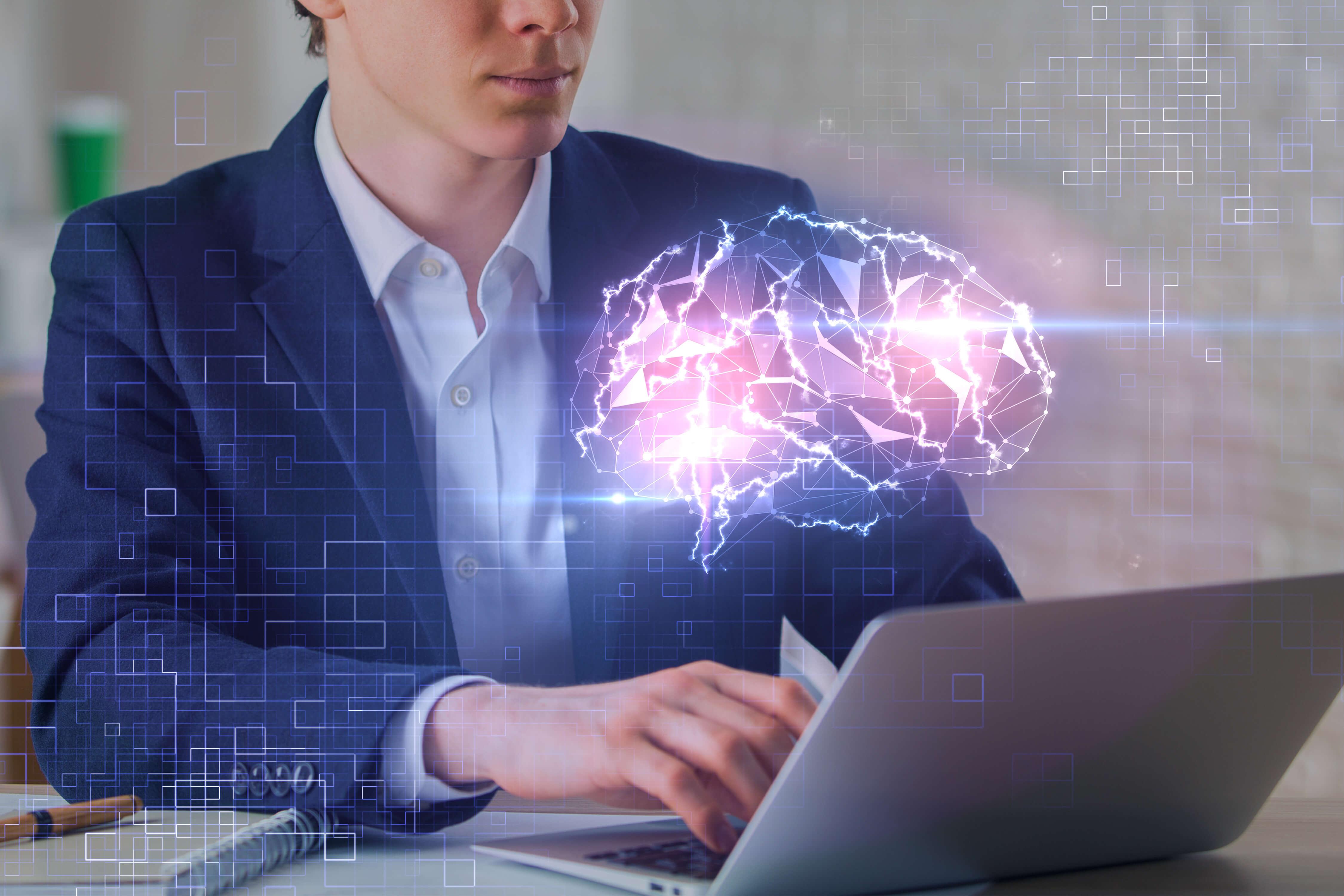 xAI Toolkit: Practical, Explainable Machine Learning