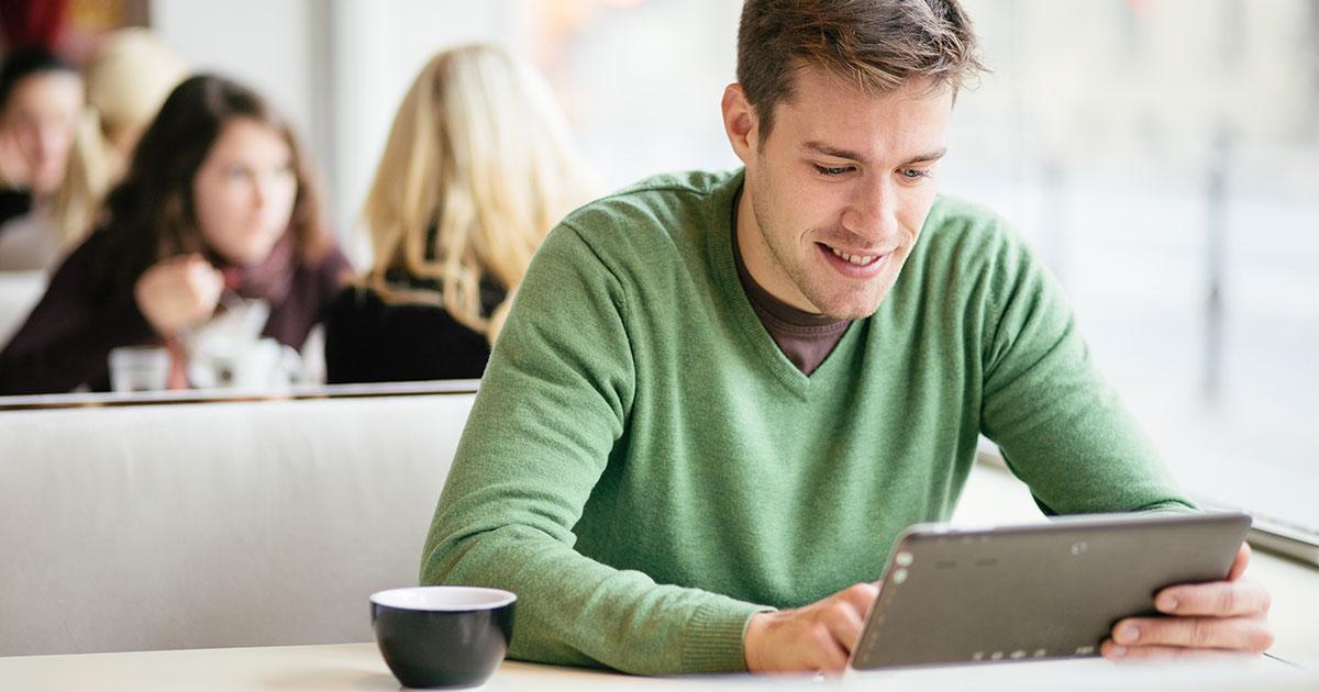 PSD2 - A aprendizagem automática é mais importante no novo ecossistema de pagamentos?