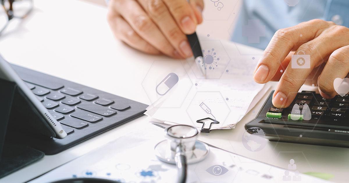 FICO® Payment Integrity Platform