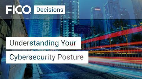 Understanding Your Cybersecurity Posture Queens English