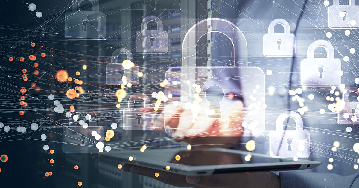What the C-suite Needs to Know About Cyber-readiness