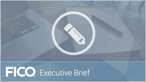 Executive Brief