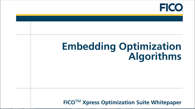embedding-optimization-algorithms-white-paper.png