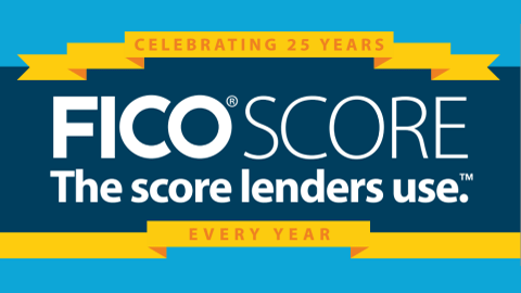 Infographic: FICO® Score Facts