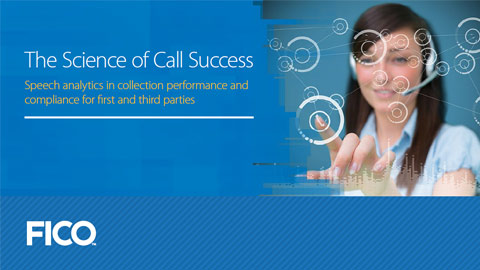 The Science of Call Success