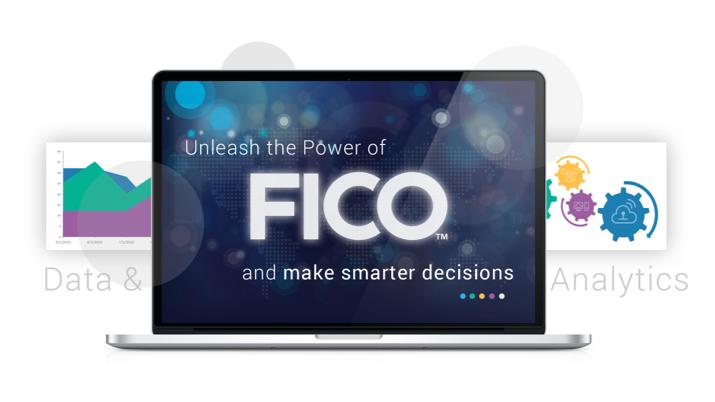 Fico falcon fraud manager platform view product sheet colourmoves