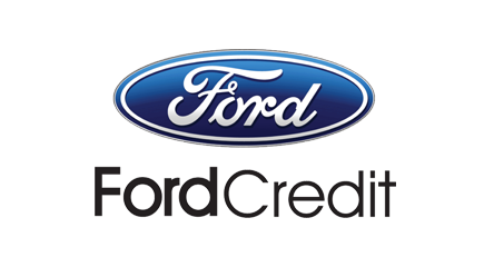 ford credit customer service. Cars Review. Best American Auto & Cars Review
