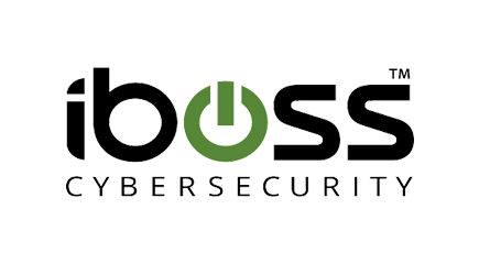 Fico Cyber Security Solutions