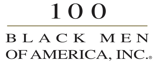 100 Black Men of America