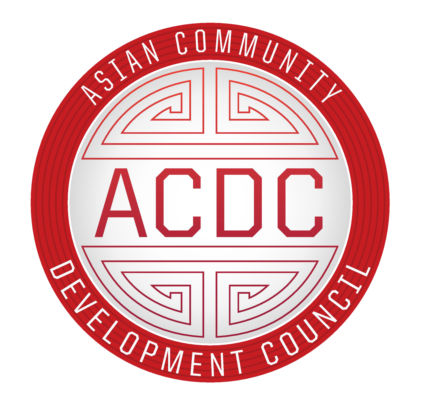 Asian Community Development Council